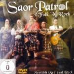 Folk n Rock DVD